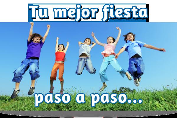 Anuncio_fiesta